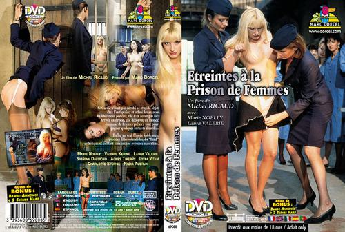 v-tyurme-porno-film