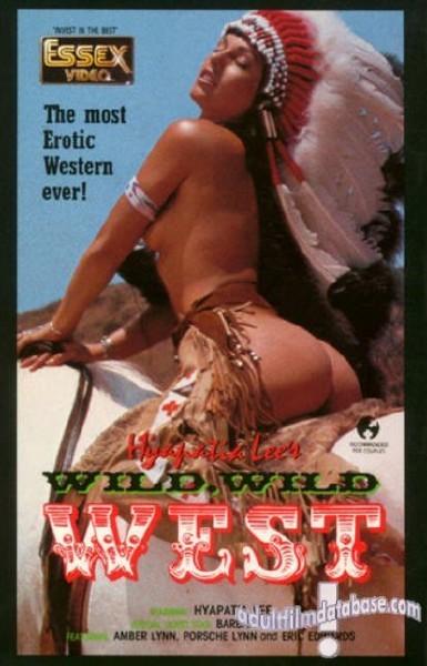 porno-onlayn-vestern