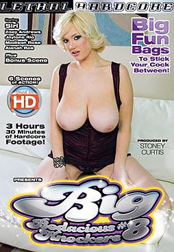 DVD_13549_FR,
