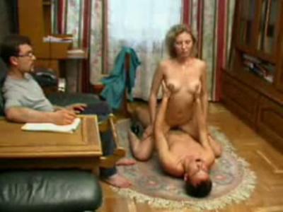 porno-v-dvoechka-russkoe