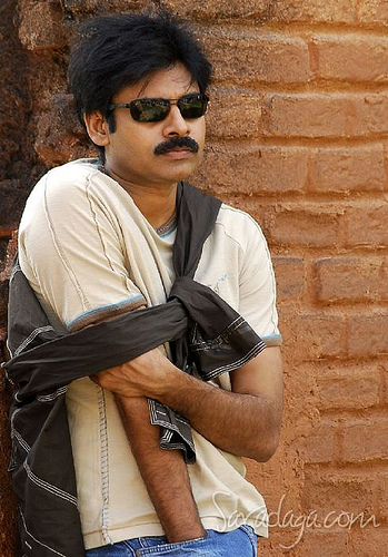 Pawan kalyan balu movie video songs free download jay chou movies with high quality song mp3 at rsymediae you are looking for pawan kalyan telugu full movies videos 18 videos balu abcdefg telugu full length thecheapjerseys Images