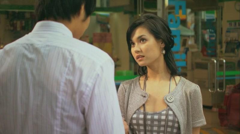 Invitation Only – Jue ming pai dui 2009 (Türkçe Altyazı) DVDRip XviD
