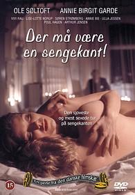 تحميل الفيلم المثير Come to My Bedside مترجم به مشاهد ممنوعة + للكبار فقط