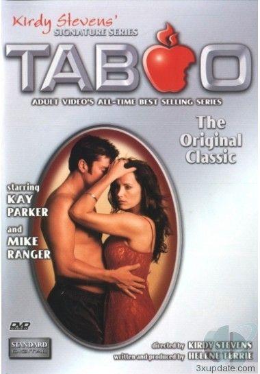 فيلم Taboo (1980)