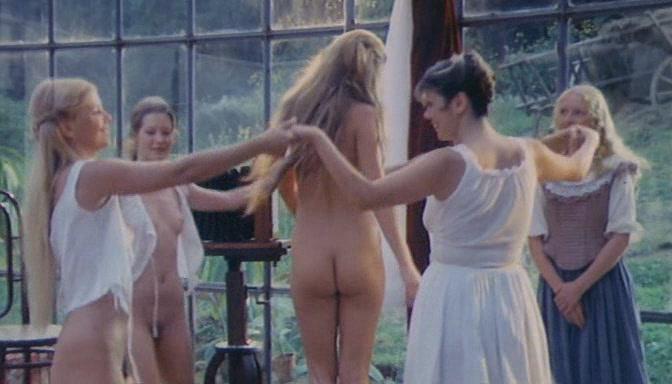scene erotiche da film pia covre