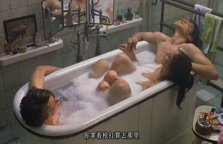 film-seks-v-vannoy