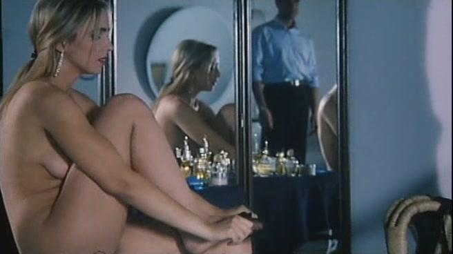 polnometrazhnie-porno-filmi-tinto-brass