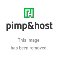 Pimp and Host-Users-Edit 25 Album