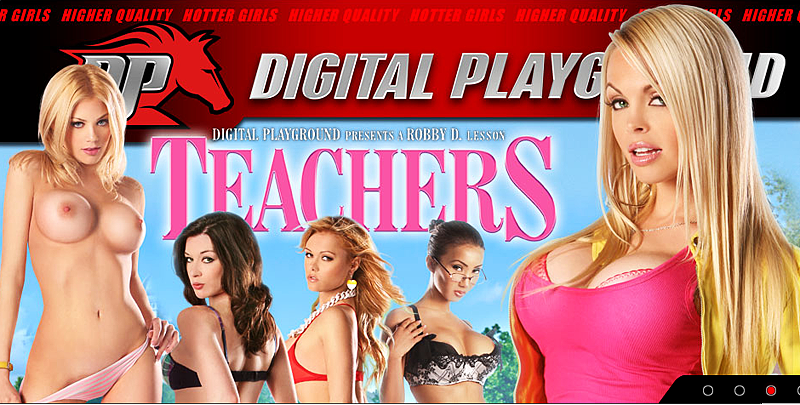 Teachers digital playground jesse jane full movie