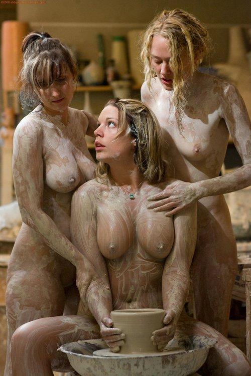 prostitutas vigo prostitutas en manises