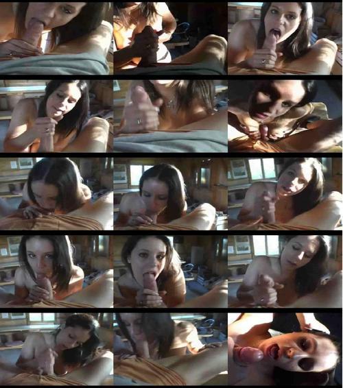 Brunette Teen Screens Http 32