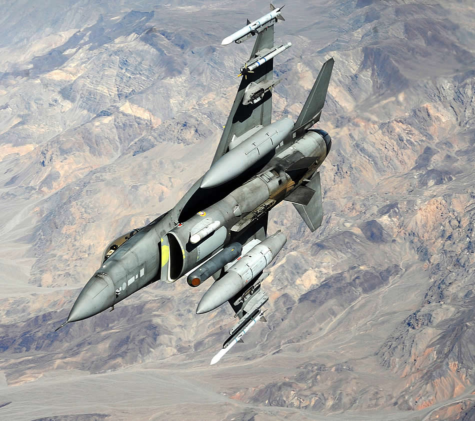 Ejército Argentino compra de nueve aviones