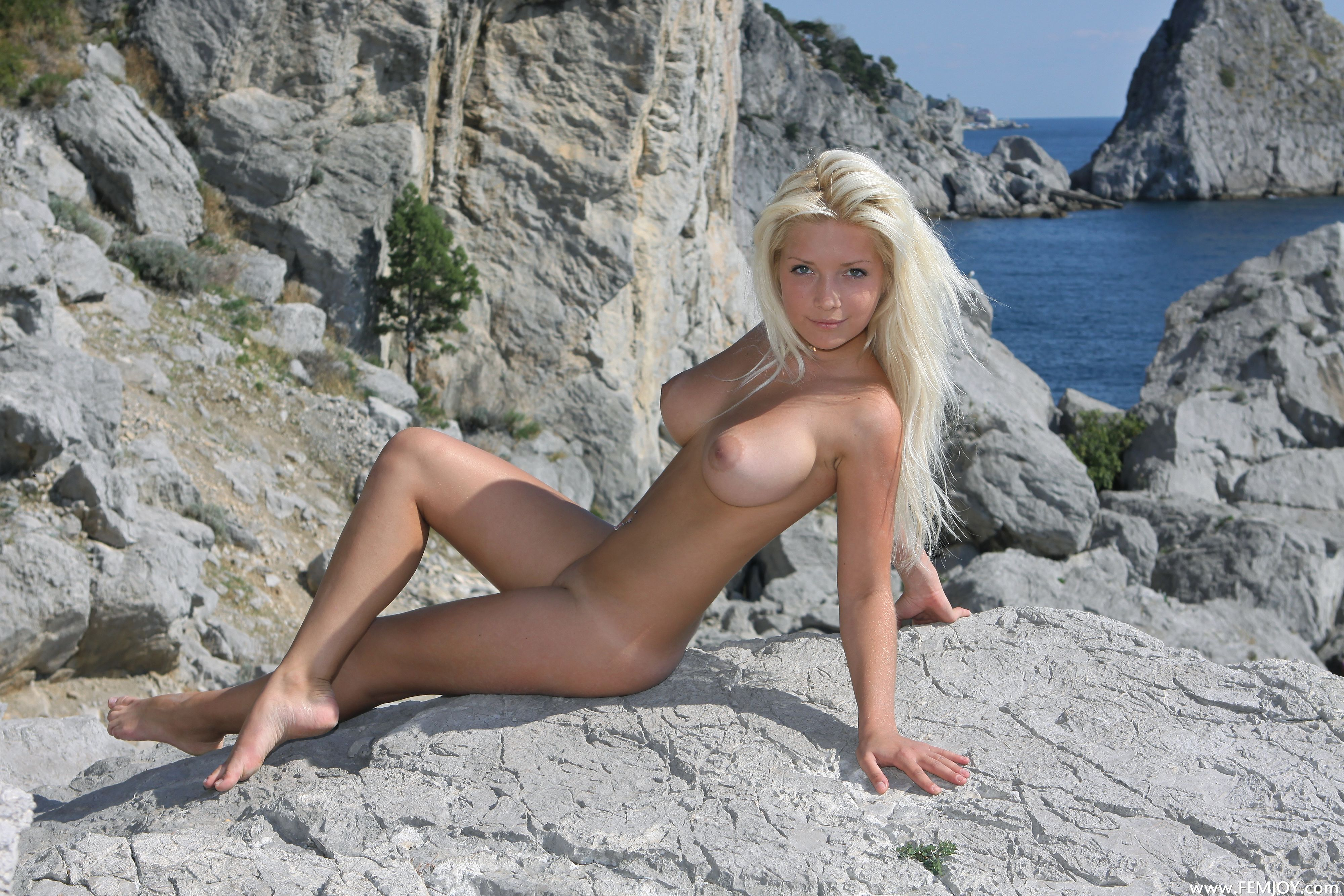 HDnsfw Porn Images - View Subreddit: /r/HDnsfw :: ImagePorn