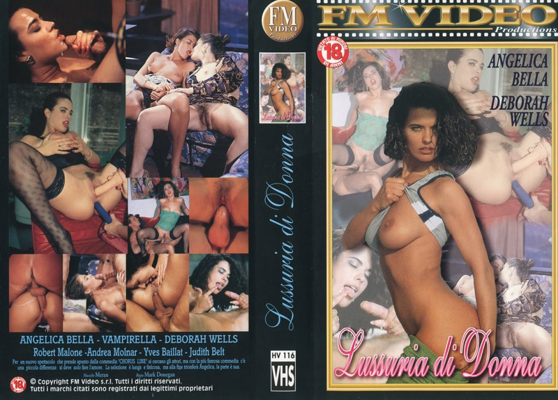 Angelica bella and christoph clark 05 - 2 part 9