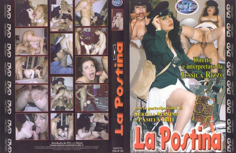 La Postina (2000)