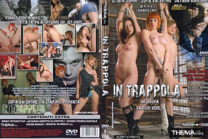 video erotici italiani gratuiti film porno gratis