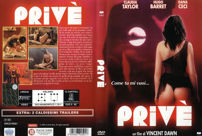 film a luci rosse elenco erotico movie