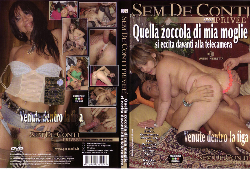 Gratis Film Porno Italiani In Streaming I Migliori Video Filmvz