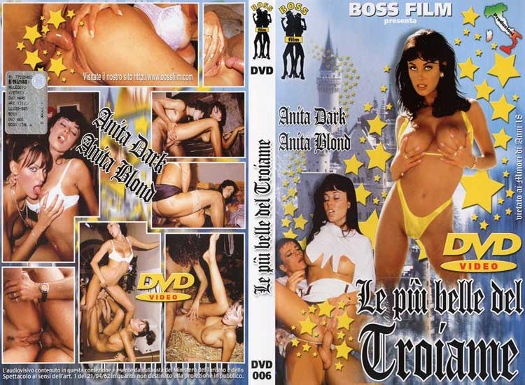 i piu bei film erotici film erotici in streming