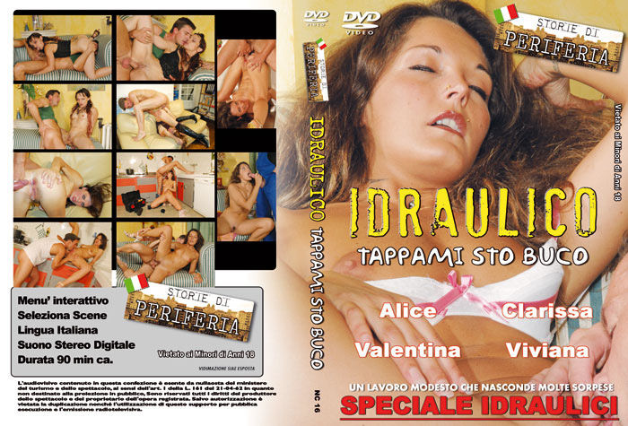 top 10 film erotici cupido community