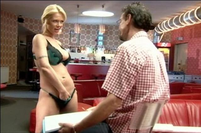 stiefel fetisch forum vivian schmitt interview