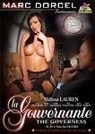 La Governante ( The Governess )