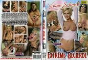 Vivian Schmitt - Extreme Begierde