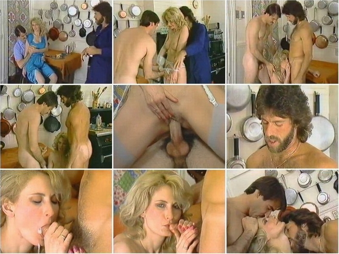 Classic20 Sexy classic porn blonde fucked by two guys thumbs thumb Campbell Brown's own brand of special commentary doesn't quite draw the ...