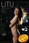 http://ist1-4.filesor.com/pimpandhost.com/4/8/5/5/48552/G/7/v/Y/G7vY/cover_0.jpg