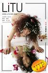 http://ist1-4.filesor.com/pimpandhost.com/4/8/5/5/48552/G/c/g/X/GcgX/cover_0.jpg