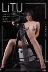 http://ist1-4.filesor.com/pimpandhost.com/4/8/5/5/48552/G/p/f/G/GpfG/cover_0.jpg