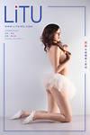 http://ist1-4.filesor.com/pimpandhost.com/4/8/5/5/48552/G/p/p/1/Gpp1/cover_0.jpg