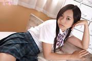 http://ist1-4.filesor.com/pimpandhost.com/4/8/5/5/48552/o/q/Y/K/oqYK/p_mizuki-a_01_014_0.jpg