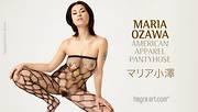 http://ist1-4.filesor.com/pimpandhost.com/4/8/5/5/48552/q/7/o/K/q7oK/Maria_Ozawa_American_Apparel_Pantyhose1_0.jpg