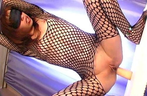 pimpandhost.com e-02 $ Extreme anal model Vanda(頁 1) - 成人電影 - 歐美 - Uwants.com (純文字版本)