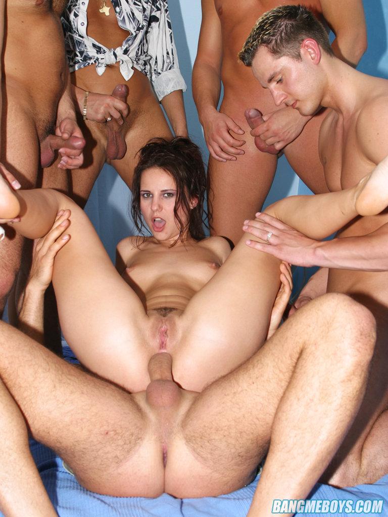 секс порно группы в контакте