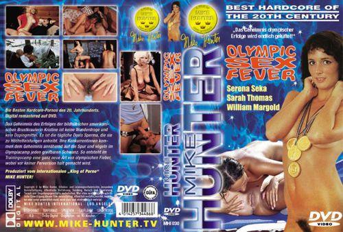 seks-na-olimpiyskiy-igrah