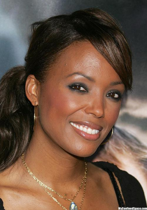 Aisha Tyler In The Nude Haveing Sex Xxx For Free 8