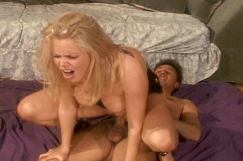 Alicia rhodes fucking gif — img 15