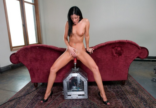 like fun with Xxx Movies Tubes have more