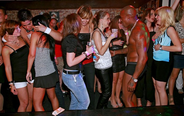 Wild Party Girls Getting Hardcore - Page 37 - Free Porn & Adult Videos Forum