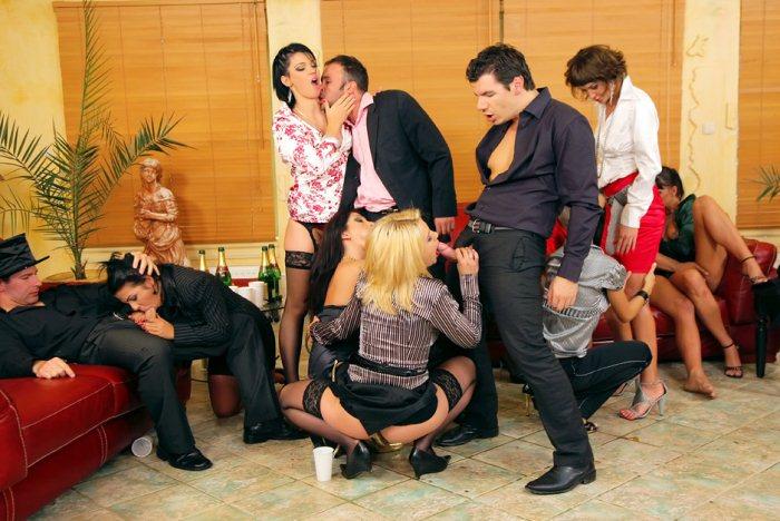 MSP Bachelorette Party Part 2. Description: