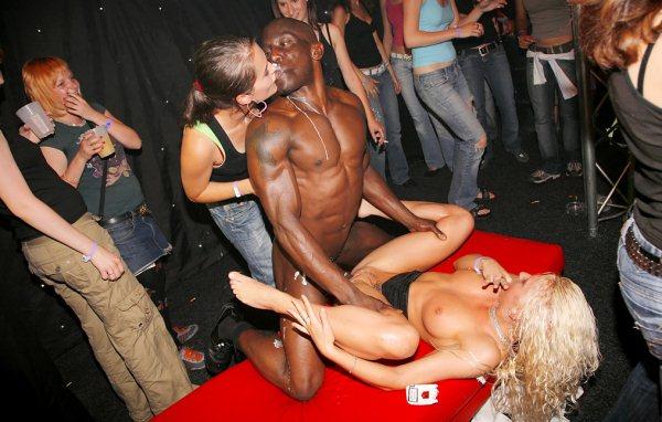 maslo-porno-foto