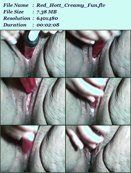 Public Masturbation and Real Orgasms - Free Porn & Adult Videos Forum