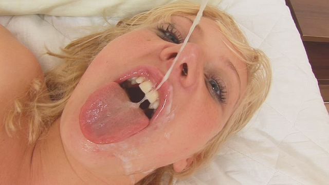 DOWNLOAD Facial Abuse, Deepthroat, Gagging, Bukkake Video