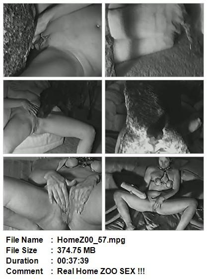All Screen Shots Amateur Bestiality Videos