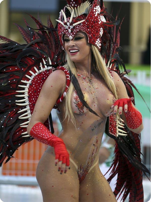 garotas gostosas sexo carnaval