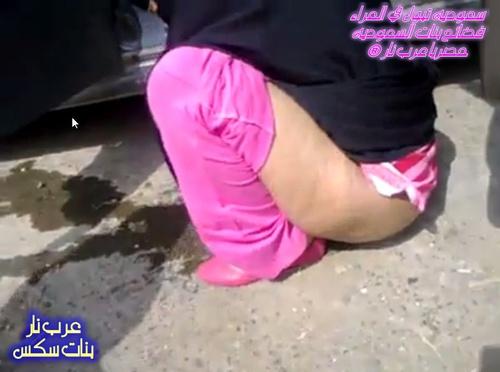 فضائح سكس بنات السعوديه و الخليج العربي 2014 - نسوانجي ...: http://www.arabx.me/showthread.php?t=840