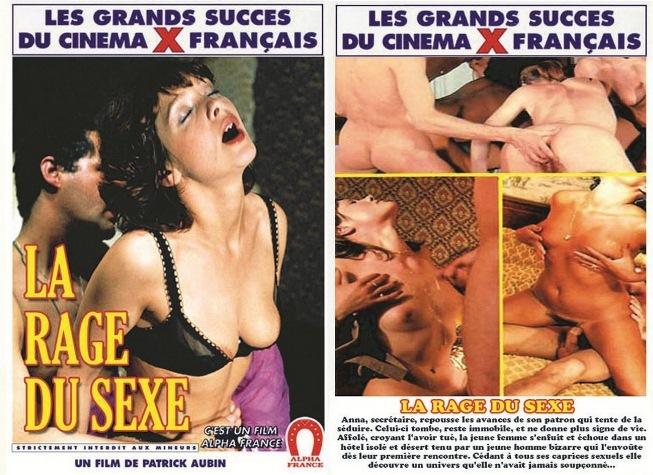 re classic films de sexe tukif page.