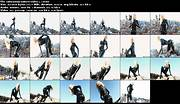 catwoman-nature-video-2_1_0.jpg
